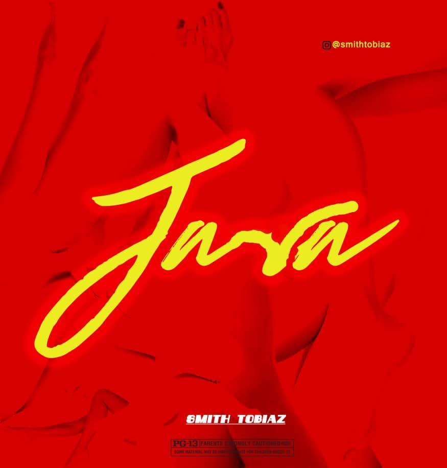 Smith Tobiaz - Jara #Arewapublisize