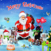 ( Updated 2016 ) Beautiful Collection Of Wallpapers & Photos For Festival Merry Christmas