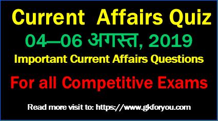 current-affairs-quiz-hindi