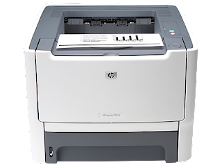 Download HP LaserJet P2015 drivers