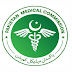 Jobs in Pakistan Medical Commission PMC