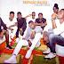 Dropação Maluca  -  KILAPE [Download Track] 2016 Rap  Lubaz