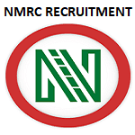 NMRC BECIL Various Post Recruitment 2019