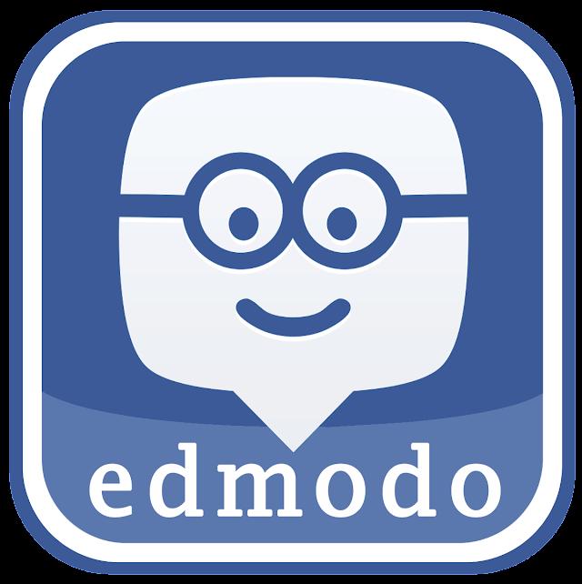 طريقة : تقديم البحث العلمي لطلاب الصف الثالث الاعدادي #مصر  موقع edmodo