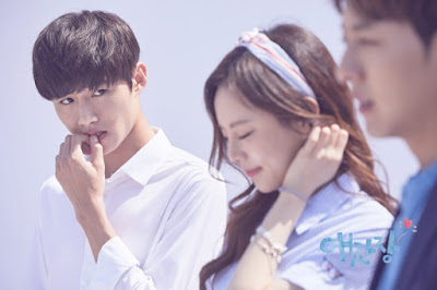 http://www.jnkdrama.com/2018/01/sinopsis-drama-korea-my-first-love-longing-heart.html