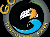 Gowa Discovery Park Perpaduan Wahana Petualangan dan Rekreasi Keluarga