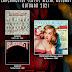 Classic Metal Records lança CDs das bandas BLOODLUST e TOKYO BLADE