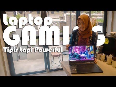 Inspiratif : Pratiwik Kusumawardani ahli spacecraft wanita berhijab dari Indonesia