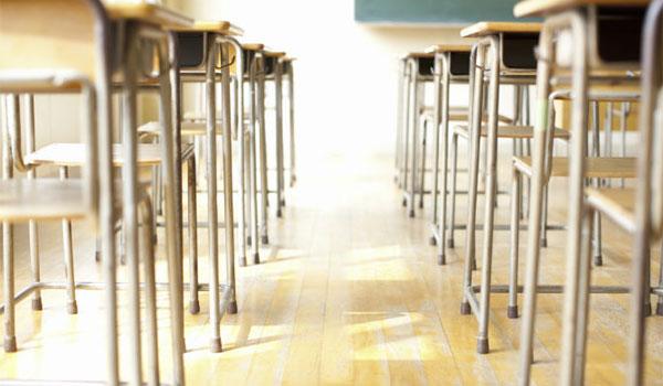 Πότε θα τελειώσουν τα μαθήματα στα Γυμνάσια; Πρόγραμμα εξετάσεων