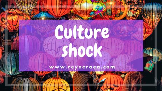 culture shock orang sulawesi pertama kali ke Jawa