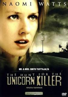 El asesino del unicornio (1999) Thriller con Naomi Watts