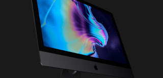 nuevo-iMac-Pro-640x307 The new Apple iMac Pro is available now for your reservation Cydia