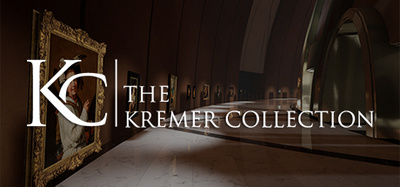The Kremer Collection VR Museum VR-VREX