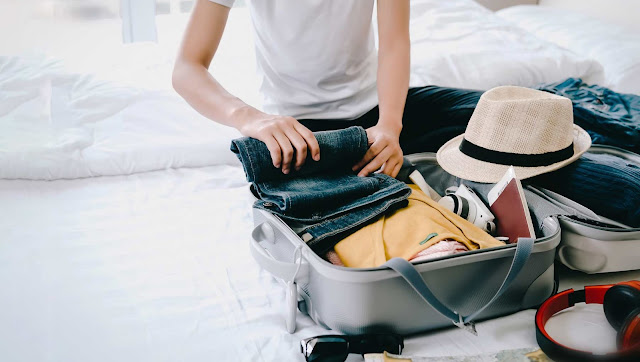compras-de-rebajas-para-tu-maleta-de-vacaciones