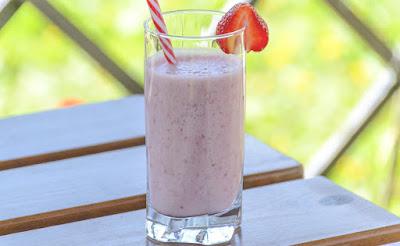 yogurt bisa untuk kolesterol