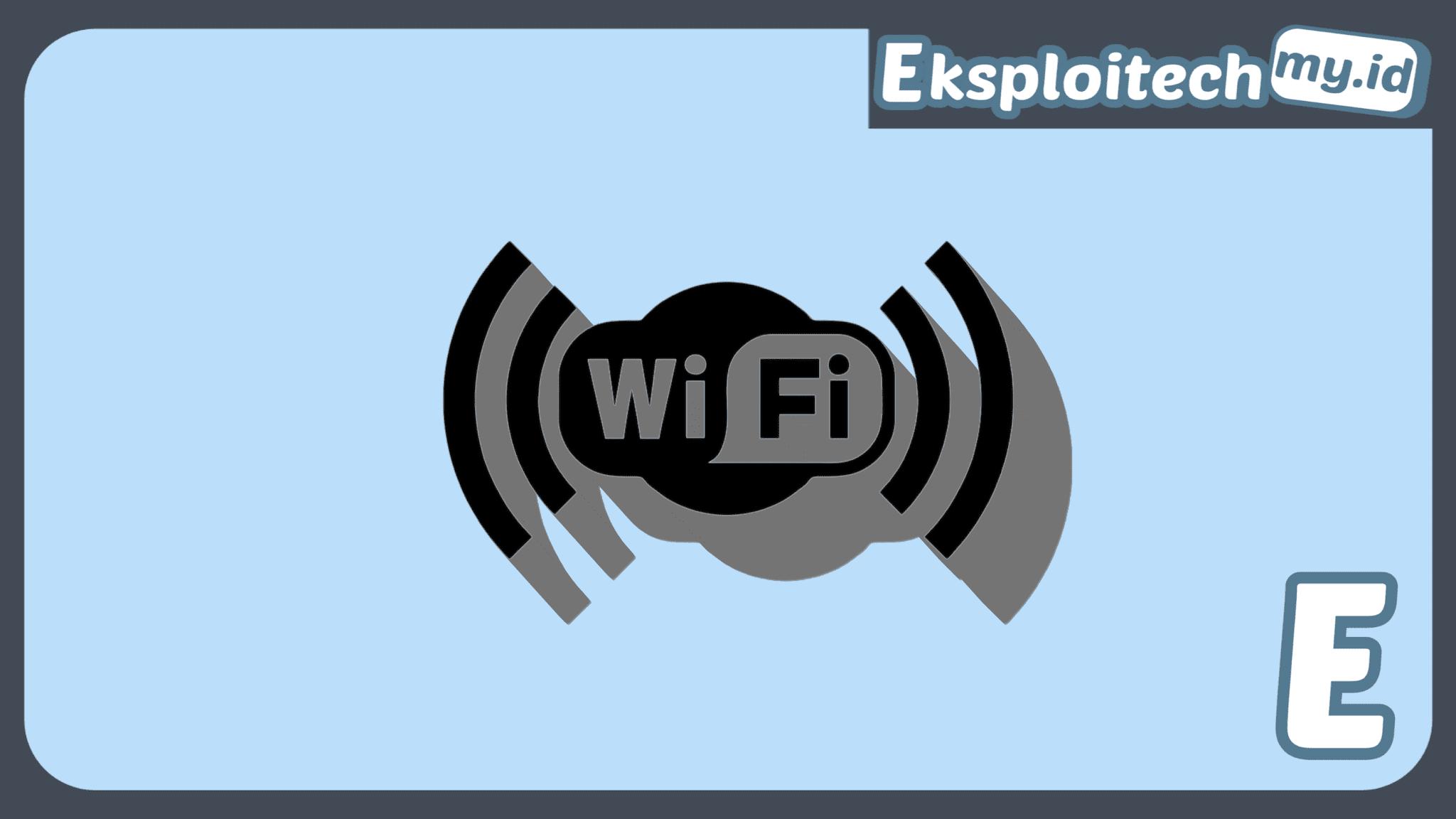 Perbedaan WIFI.ID Dengan Seamless WIFI.ID