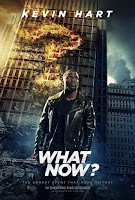 Kevin Hart What Now 2016 English 720p BRRip Full Movie Download