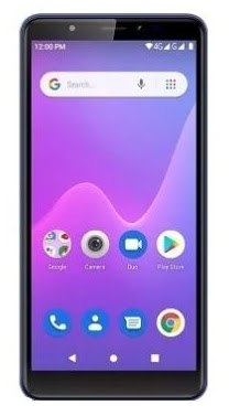 Q Mobile Qsmart i10 2019 SC7731E 9.0 Flash File 100% Working Official Firmware Free Download