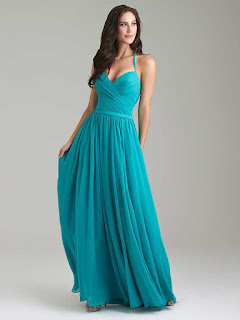 http://www.dressfashion.co.uk/product/backless-chiffon-ruffles-floor-length-blue-halter-bridesmaid-dress-ukm01012721-14298.html?utm_source=minipost&utm_medium=1241&utm_campaign=blog