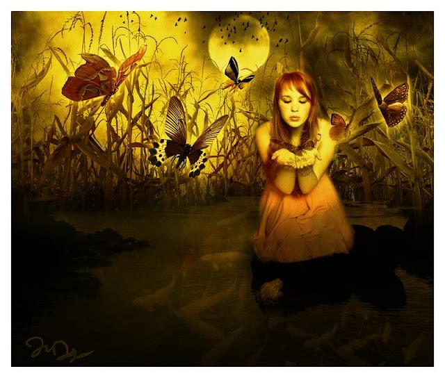 https://www.deviantart.com/nine9nine9/art/The-Girl-Who-Loved-Butterflies-106937510