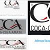 Operator Produksi Pabrik PT Coca Cola Amatil Indonesia ( CCAI ) 2020