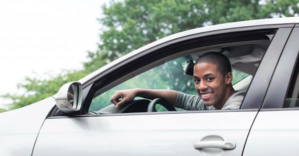 8 Façon pour gagner de l'argent grâce à votre voiture