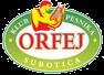 http://www.orfejsu.com/