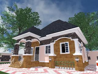 21st century building designs , kinico image