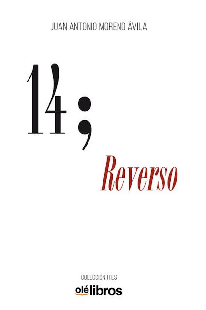 14 ; Reverso