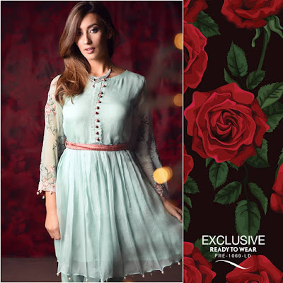 nimsay-autumn-winter-embroidered-and-digital-print-designs-eid-collection-2016-5