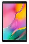 Harga Tablet Samsung Galaxy Tab A 2019