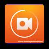 DU Recorder- Premium Apk Free Download