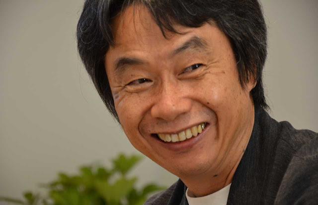 shigeru miyamoto, mario bros, super mario, super mario bros, historia de mario, 30 aniversario, aniversario mario, nintendo, juego de plataformas, videojuego, mario bros apple, mario bros iphone