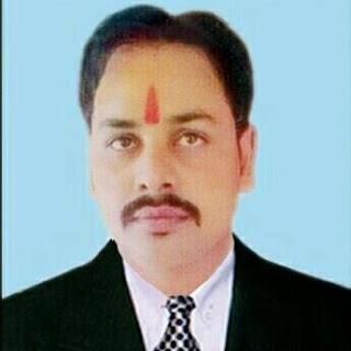 Happy Republic Day Wishes By Ramesh Gupta Uttar Pradesh