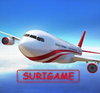 situs download game terbaik dengan versi terbaru yang sudah banyak di unduh di Play Store Flight Pilot Simulator 3D Airplane MOD APK v2.0.3 ( All Planes Unlocked )