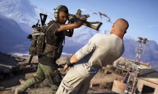 Ubisoft mengumumkan studio baru di Mumbai dan Odesa