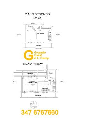 Planimetria-appartamento-vendita-Grosseto-europa