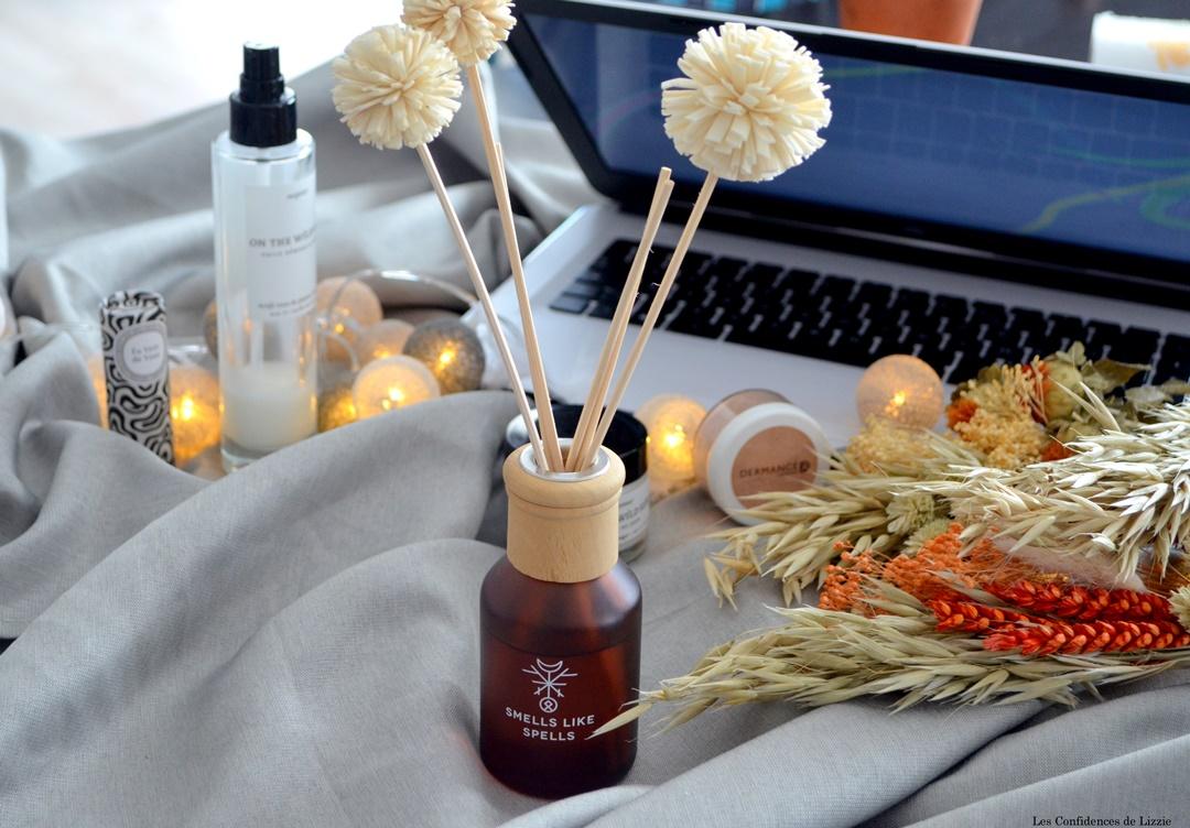 je-teste-les-parfums-naturels-pour-la-maison