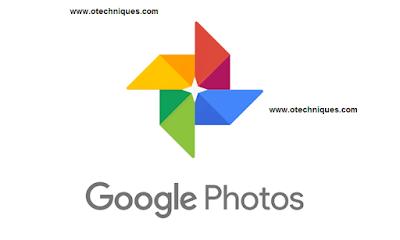 اضافة ميزة الدردشة لتطبيق الصور لجوجل