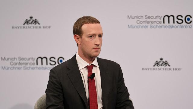 Zuckerberg acepta reunirse con los organizadores del boicot publicitario contra Facebook, al que se unieron varios gigantes del mercado