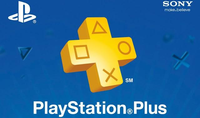 بلايستيشن الشرق الأوسط تكشف عن لعبة مجانية إضافية لمشتركي خدمة PS Plus على المتاجر العربية ..