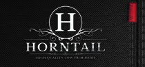 HORNTAIL