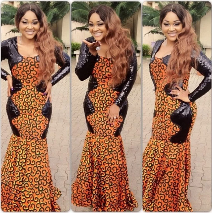 new-mercy-aigbe-fashion-style