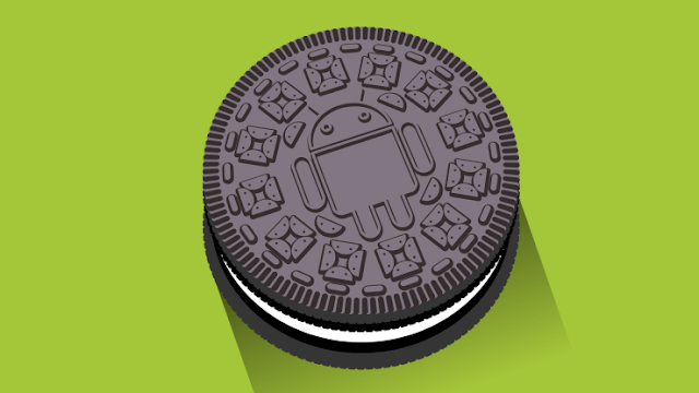 Google Android O (Oreo) Compatible Devices List and Link to Download the Dev Version