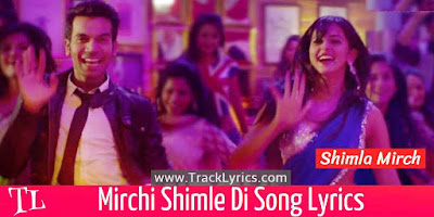mirchi-shimle-di-song-lyrics