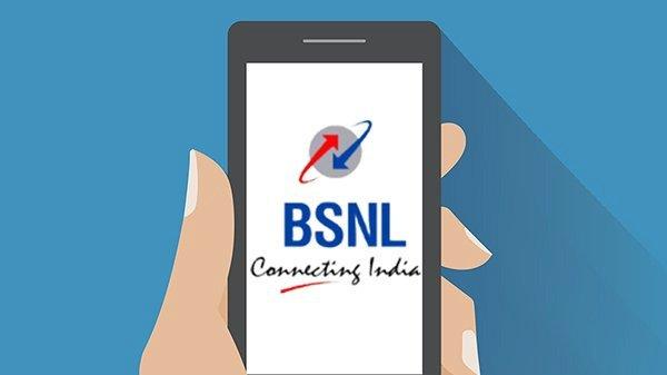 BSNL ने लॉन्च किया 'अभिनन्दन 151' प्लान, जानिए इसके फायदे