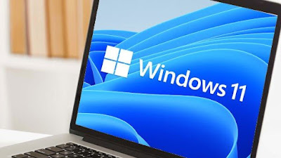 How To Take Screenshot On Windows 11