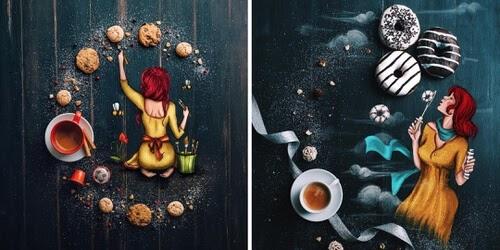 00-Food-Art-Cinzia-Bolognesi-www-designstack-co