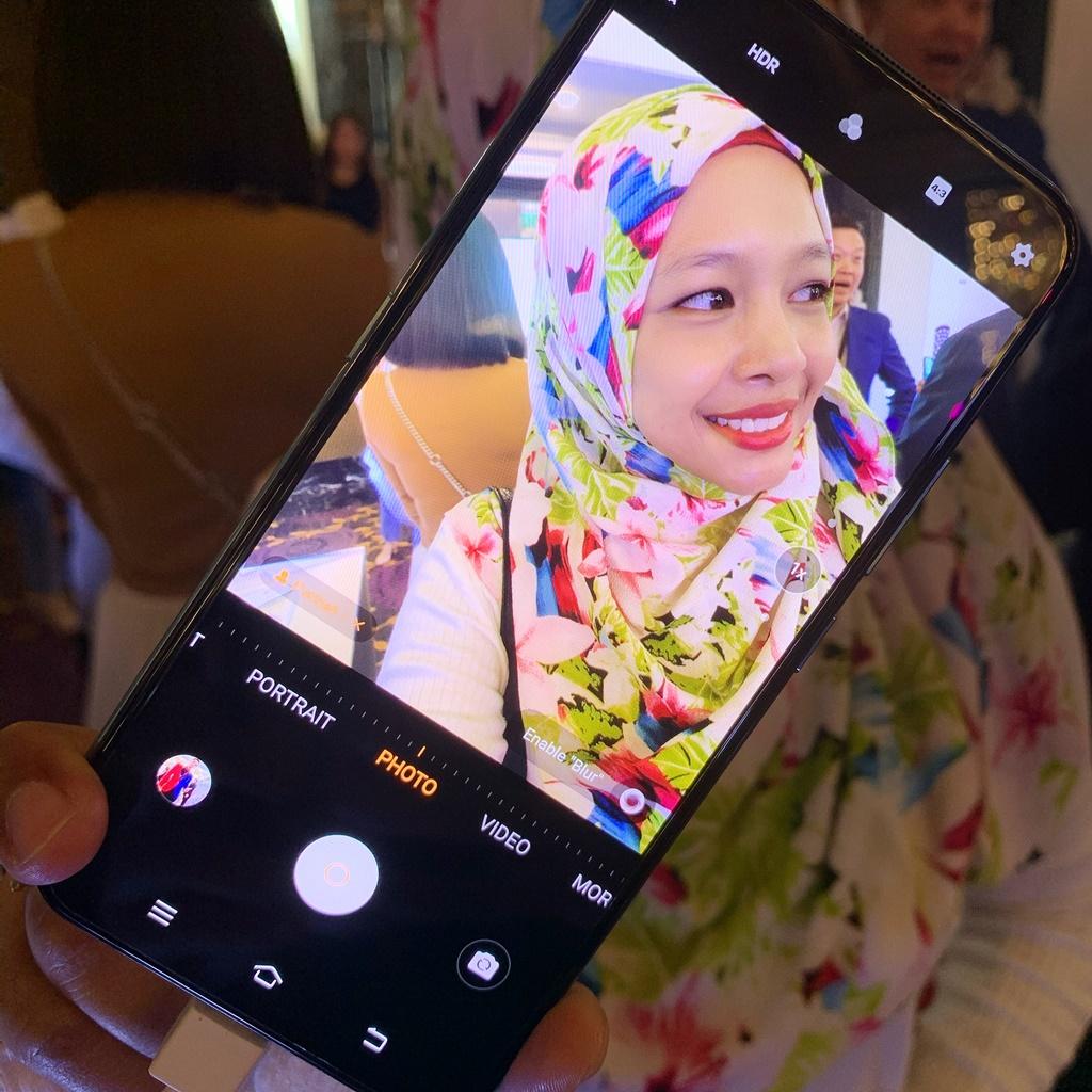 Malaysian_Blogger