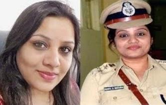 Koppiyam 03-08-2017 Biopic Film On IPS Officer Roopa